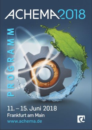 news-achema2018-worldvalve