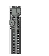 desuperheater-tectemp-standard