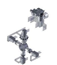 Desuperheater-TECtemp-HT-R-ring-cooler