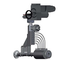 desuperheater-venturi-cooler-TECtemp-HT-V