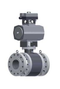 Ball-valves-varitec