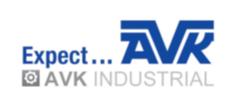 AVK Industrial Nederland B.V.
